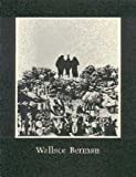 Wallace Berman Retrospective