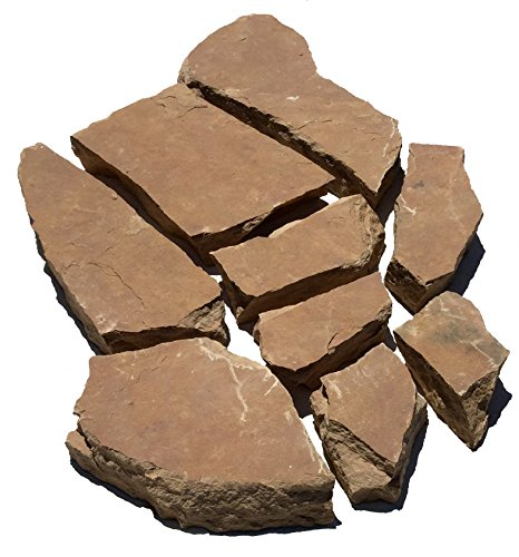 20-lbs-mighty-109-rosa-flagstone-assorted-sizes