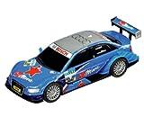 CARRERA 20061218 GO!!! - Cars - Audi A4 DTM Audi Sport Team Phoenix, A.Prémat