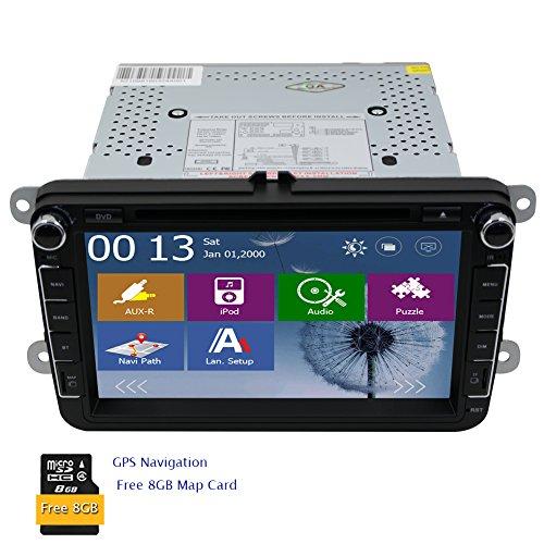 in-dash-8inch-digitale-touch-screen-lettore-dvd-sistema-di-navigazione-gps-bluetooth-autoradio-2din-