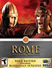 Rome: Total War...