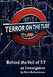 Terror on the Tube: Behind the Veil o...