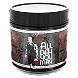 Rich Piana 5% Nutrition ALLDAYYOUMAY Growth and Full Body Recovery / Blue Raspberry 30 Servings
