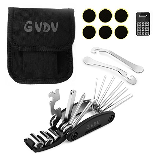 gvdv-bicycle-repair-tool-kits-16-in-1-multi-function-bike-mechanic-fix-tools-cycle-maintenance-kits-
