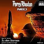 Zu den Sternen (Perry Rhodan NEO 41)   Marc A. Herren