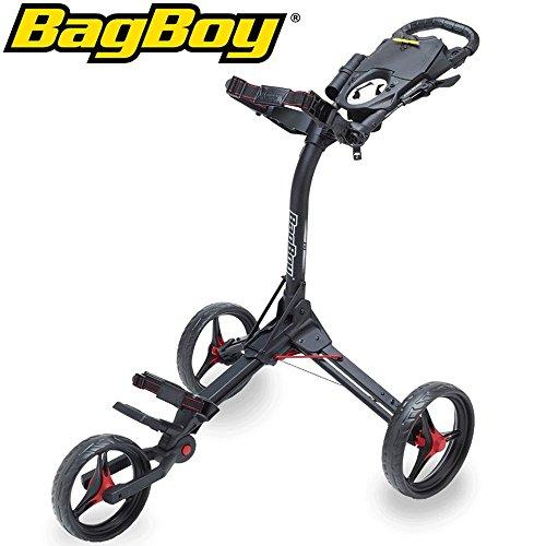 -nouvelle-5-1206-cm-bagboy-c3-compact-deluxe-caddie-de-golf-a-3-roues-chariot-cadeau-gratuit