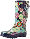 Western Chief Womens May Gardens Boot
