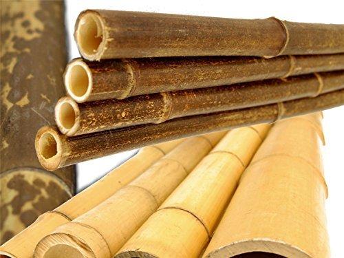des-poteaux-de-bambou-dans-de-nombreuses-tailles-et-types-nature-10-12cm-x-200cm