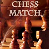 Chess Match [Download]