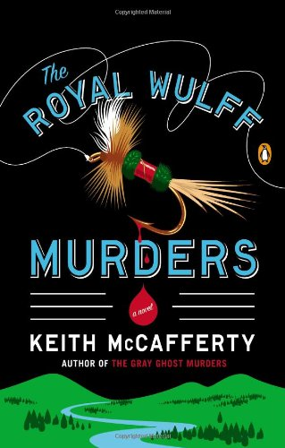 the-royal-wulff-murders-a-novel