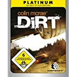 "Colin McRae DiRT Platinumvon ""Codemasters"""