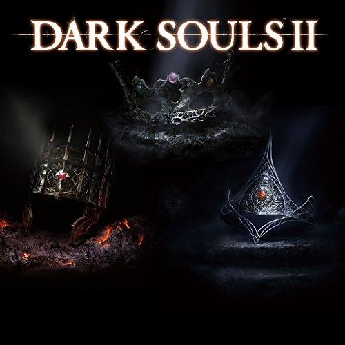 dark-souls-dlc-co-op-matchmaking