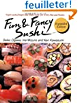 Fun & Fancy Sushi: Nigiri-Zushi, Onig...
