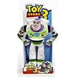 "Toy Story 3 900569 - Buzz 25 cm in Displayboxvon ""Joy Toy"""