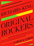 Original Rockers (English Edition)
