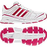 Adidas Girls Syn K Adifast Trainers (UK 5)