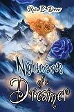 Nightmares of a Dreamer: Flight