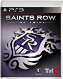 Saint's Row: The Third - FairPay - [PlayStation 3]