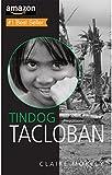 Tindog Tacloban: Rise Up Tacloban
