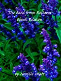 The Bard from Ballarat: Ebook Edition