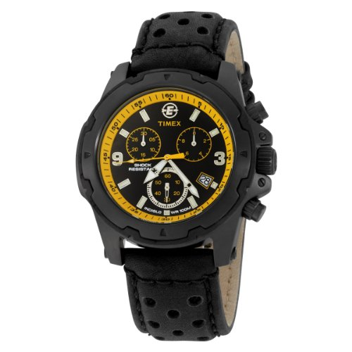 Big Face Watches For Men, Mens Big Face Watches