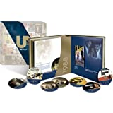 United Artists Deluxe Gift Set ~ N/A