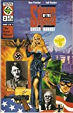img - for Sting of the Green Hornet #2 July 1992 book / textbook / text book