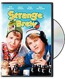 Strange Brew by Warner Home Video
