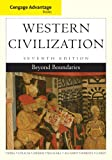 img - for Cengage Advantage Books: Western Civilization: Beyond Boundaries book / textbook / text book