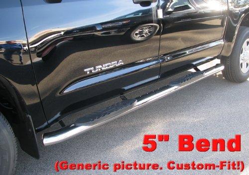 Driver Side Bumper Reinforcement Bracket For 2011-2017 BMW X3 2016 F763GC Left