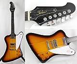 TOKAI トーカイ エレキギター FB53 VS