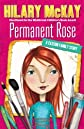 Permanent Rose (Casson Family) by Mckay, Hilary published by Hodder Childrens (2009) [Paperback]