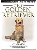 The Golden Retriever (Terra-Nova)