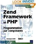 Zend Frameword et PHP