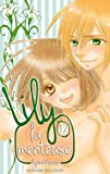 """Afficher """"Lily la menteuse n° 17"""""""