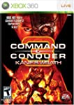 Command &amp; Conquer Kanes' Wrath