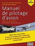 Le Manuel de Pilotage d'Avion - 5e �d...
