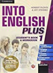 Into English Level 1 Blended Pack (SB...