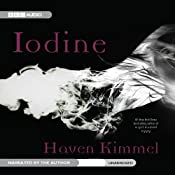 Iodine | [Haven Kimmel]