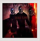 Live Evil [Explicit]