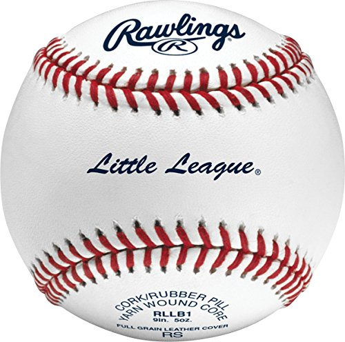 Buy Little League Now!