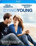 Dying Young BD [Blu-ray]