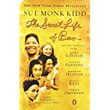 The Secret Life of Bees (movie tie-in): Tie In Edition ~ Sue Monk Kidd