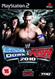 WWE Smackdown vs Raw 2010 (PS2)