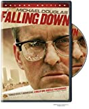 Falling Down [DVD] [2009] [Region 1] [US Import] [NTSC]