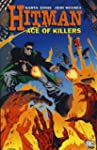 Hitman: Ace of Killers (Vol. 4)