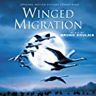 Winged Migration (Bruno Coulais)