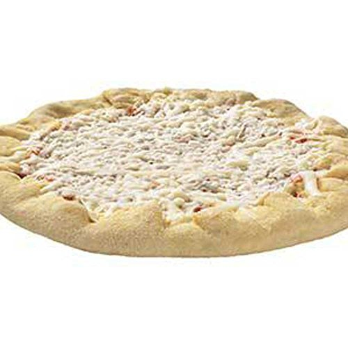 villa-prima-scratch-ready-cheese-pizza-8-inch-24-per-case