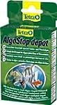 Tetra 157743 AlgoStop depot, formstab...