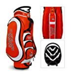 NFL Cleveland Browns Cart Golf Bag